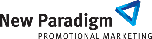 New Paradigm Promotional Marketing