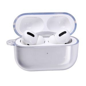 Soft TPU Case for AirPods 3