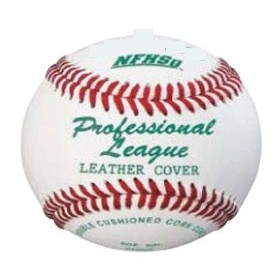 Pro League NFHS Approved Baseball