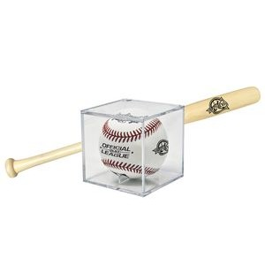 Baseball Home Run Package